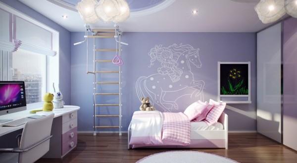 صورة ارقى غرف نوم , اشكال غرف نوم حديثة