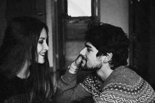 صورة صور رومانسيه ابيض واسود , اجمل الصور الرومانسية بالابيض والاسود