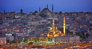 افضل اوقات السفر لتركيا , الشهور المناسبة للذهاب الي تركيا