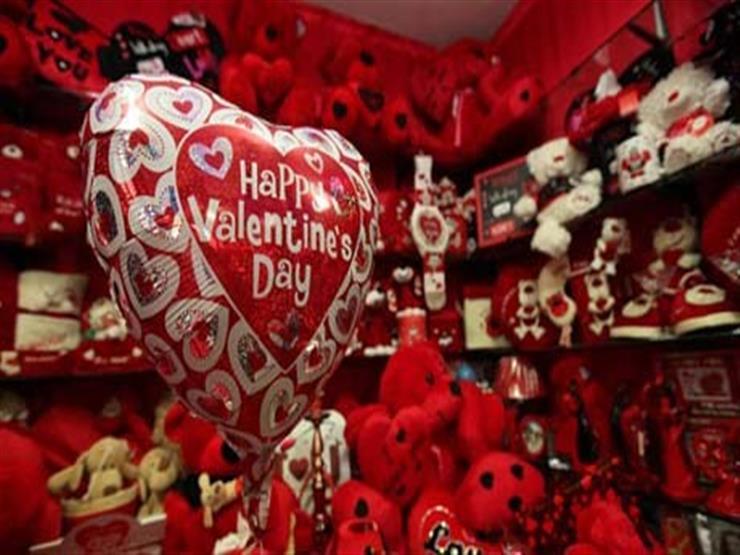 صورة متى عيد الحب , الاحتفال بعيد الحب