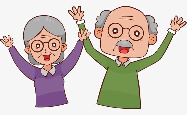 صورة رؤية جدي في المنام , تفسير رؤية الجد والجده في المنام