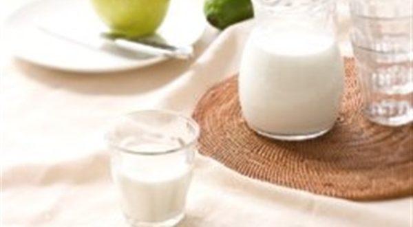 صور رجيم اللبن فقط مجرب , رجيم الحليب لخسارة الوزن