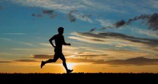 افضل وقت للتمارين الرياضية , الرياضة لحرق دهون الجسم