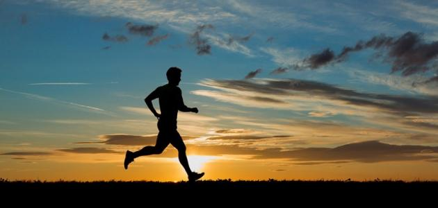 صورة افضل وقت للتمارين الرياضية , الرياضة لحرق دهون الجسم