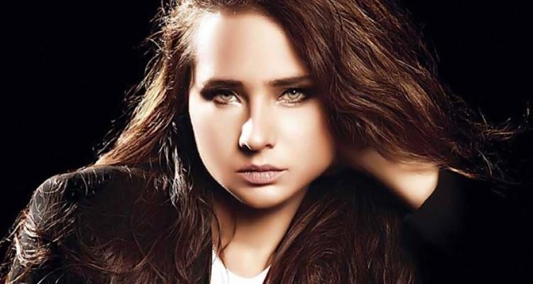 صورة اسماء ممثلات مصر , تعرف علي اجمل الممثلات المصريات
