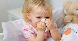 ماهي اعراض الانفلونزا , اساب و علاج الانفلونزا