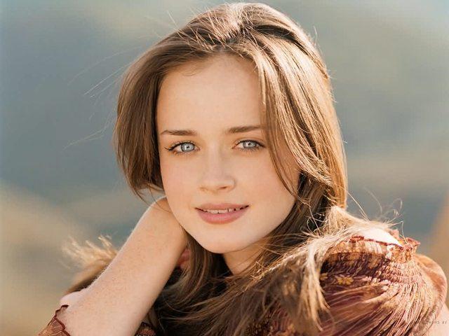 صورة صور لاجمل فتاة , صور عن جمال المراه و الفتيات