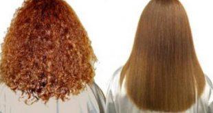 طريقة فرد الشعر بالنشا , تعرف علي فوائد النشا