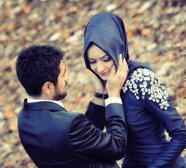 صورة بنات اتراك محجبات , اجمل حجاب للاتراك