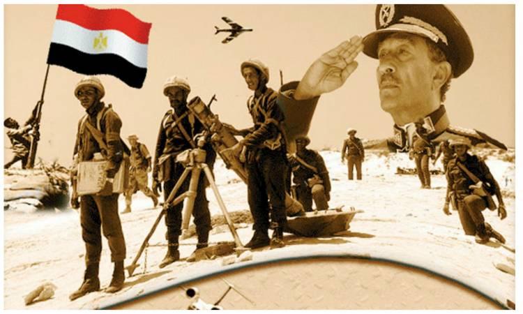 صورة موضوع تعبير طويل عن حرب اكتوبر , اجمل ما قيل عن حرب اكتوبر 2627