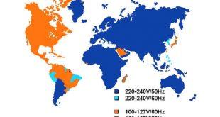 تردد الكهرباء في السعودية , توعية المستهلك للكهرباء