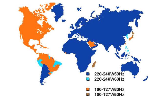 صورة تردد الكهرباء في السعودية , توعية المستهلك للكهرباء