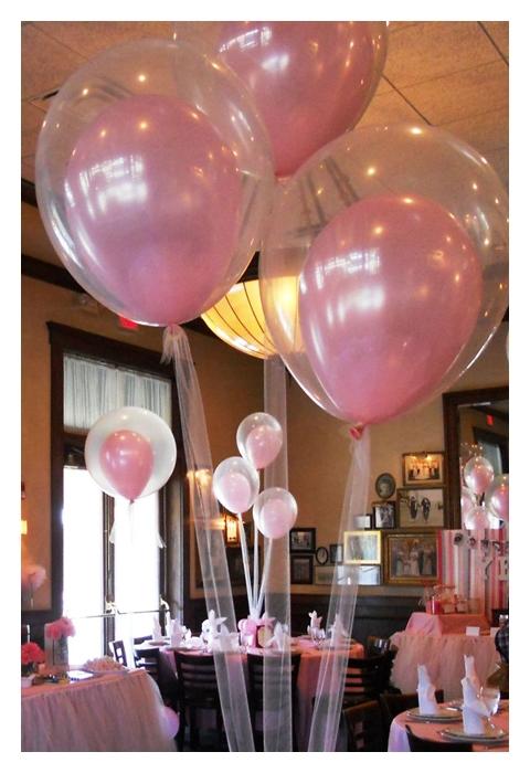 صورة صور رومانسية عيد ميلاد , عيد ميلاد حبيبك مميز 2690 13