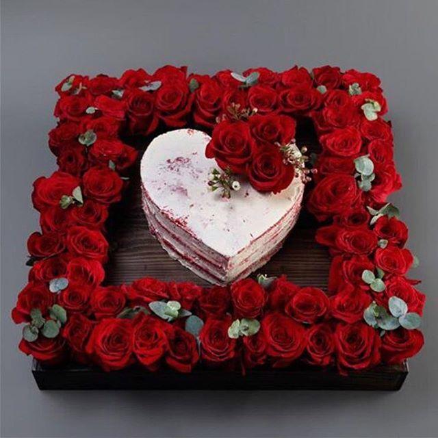 صورة صور رومانسية عيد ميلاد , عيد ميلاد حبيبك مميز 2690 16