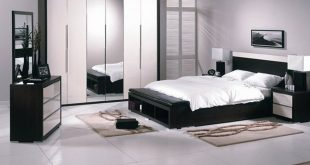 غرف نوم جميلة , ارقى غرف نوم حديثه