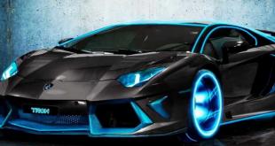 صور احلى السيارات , اجدد سيارات 2019