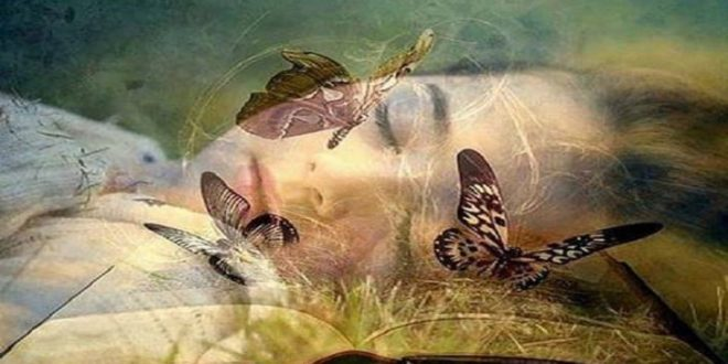 صور تفسير الاحلام رايت حبيبي في المنام , تفسير رؤية الحبيب في الحلم