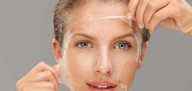 صور من شعر الوجه , كيفيه ازالة شعر الوجه