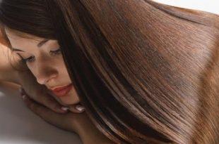 صورة القطران للشعر المحروق , كيفية معالجة الشعر المحروق