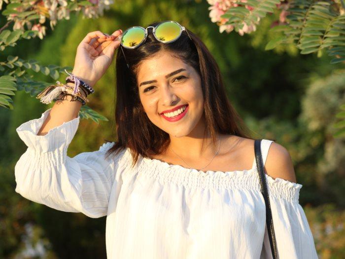 صورة صور ميس فرح , صور ملكة جمال مصر