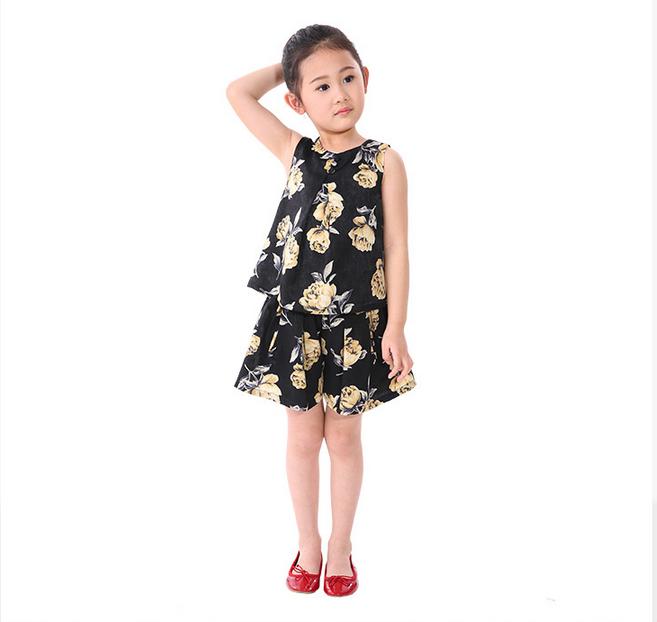 صورة ملابس اطفال تركية , اجمل ازياء اطفال تركيه