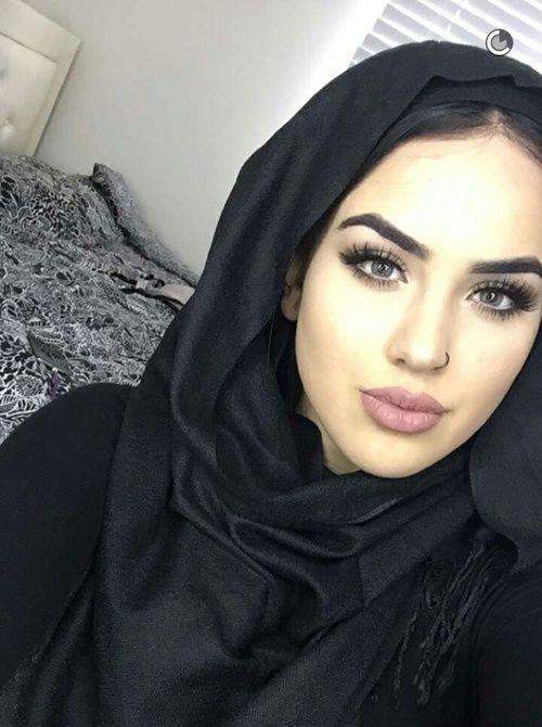 صورة اجمل بنات السعوديه بالصور , صور بنات السعوديه
