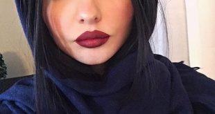 اجمل بنات السعوديه بالصور , صور بنات السعوديه