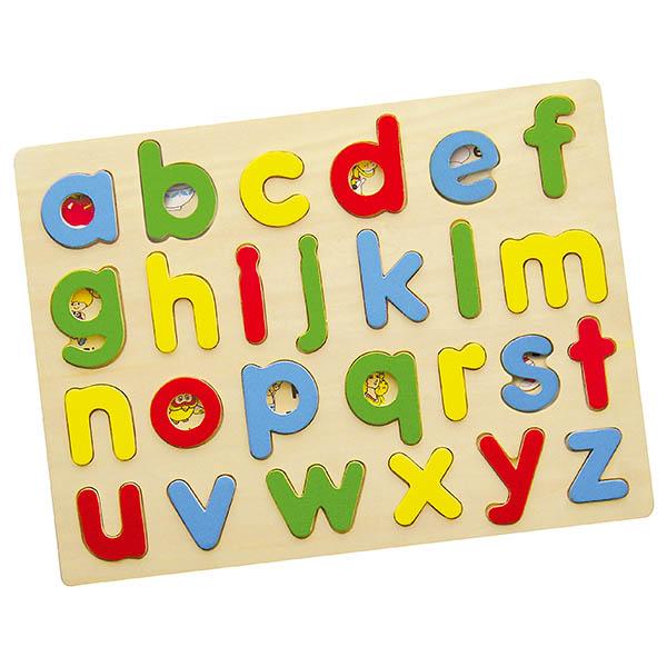صور احرف انجليزيه صغيره , صور لطفلك للحروف الانجليزيه