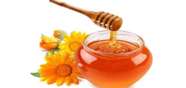 صورة علاج المرارة بالعسل , افضل علاج للمراره