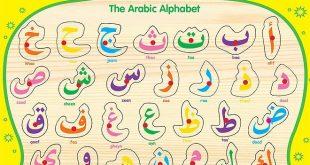 صورة كلمة من 8 حروف ولكنها تجمع كل الحروف , لغز الكلمات والحروف