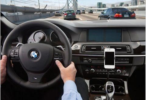 صورة تعلم سياقة السيارات , احترف السواقة للمبتدئين