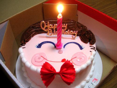 صورة تهنئة بعيد ميلاد ابني , كلمات جميله لعيد ميلاد ابنك 3041 6