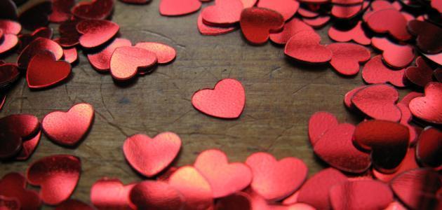 صور كيف تعبر عن حبك لشخص , طرق التعبير عن مشاعرك