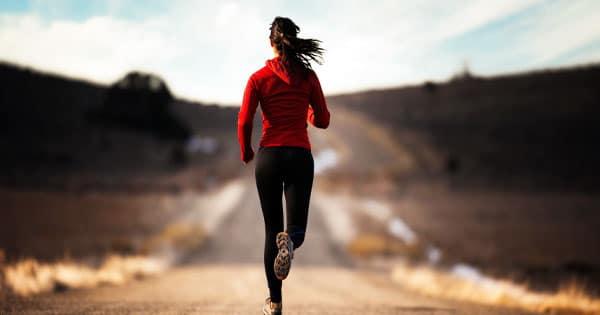 صورة تفسير الجري في الحلم , الجري في المنام 3065 2