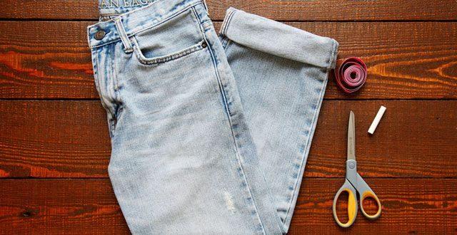 صور تقطيع الملابس في المنام , تفسير تقطيع الملابس بالحلم