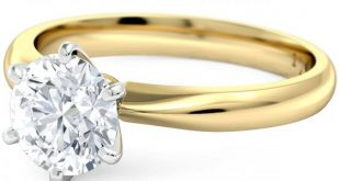 تفسير خاتم الذهب , معني خاتم دهب في المنام