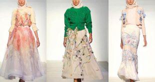 صورة ازياء بيت الفنار , ملابس جميلة للبنات