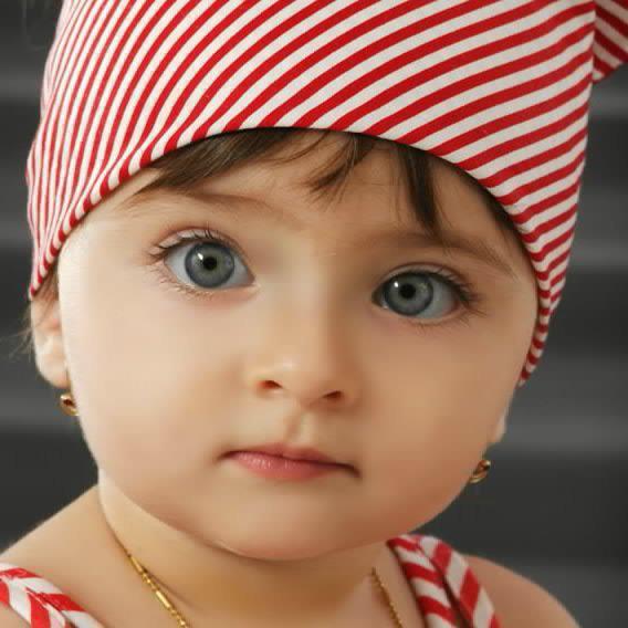 صور صور بنات صغار حلوات , صور عبارات عن البنات