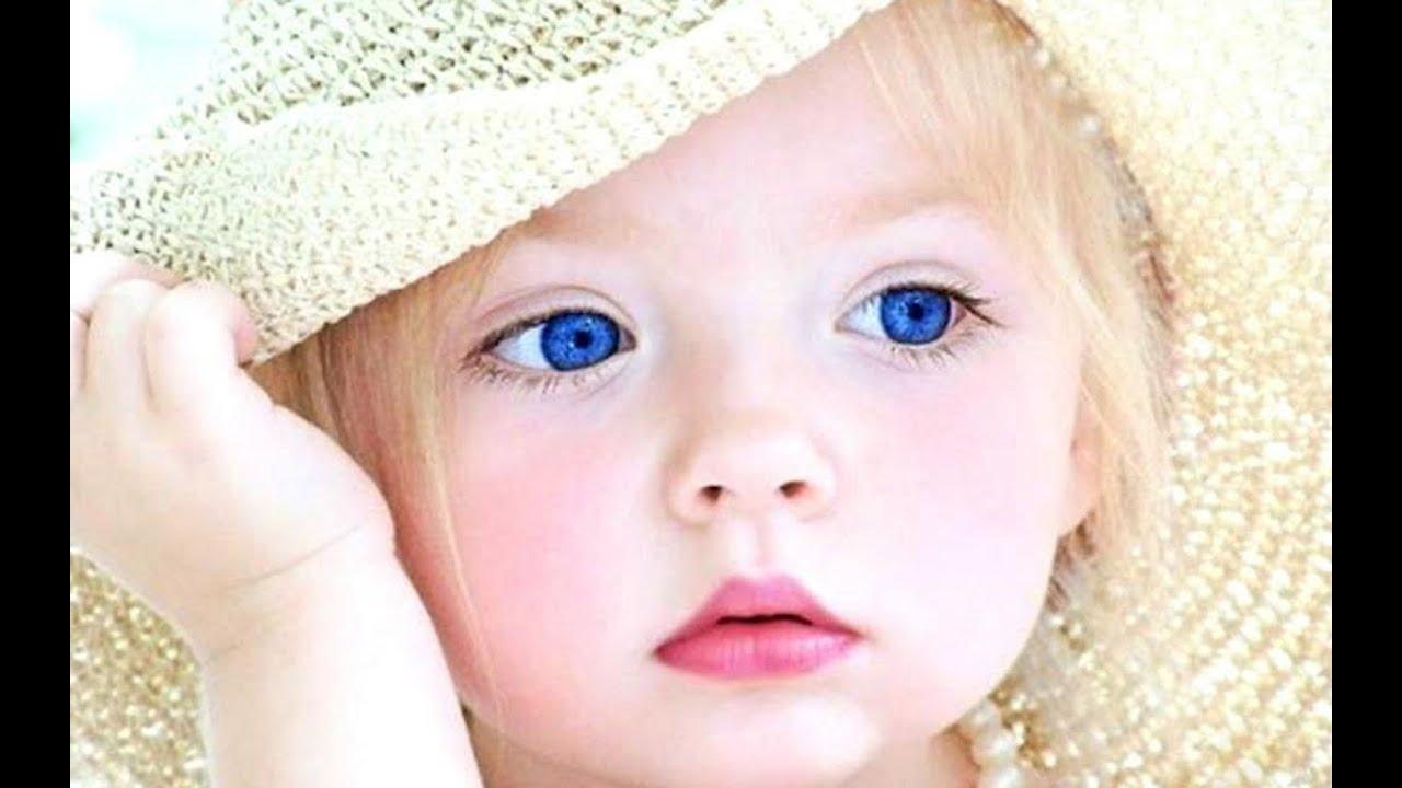 صورة صور احلى اطفال , اجمل صور عن الطفولة