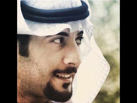 صورة اشعار سعد المطرفي , تعرف علي مفهوم الشعر