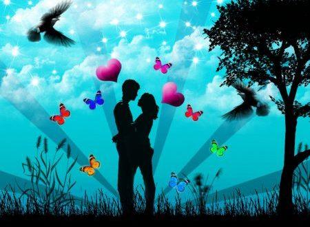 صورة صور قلوب حب رومانسيه , صور تعبر عن معني الحب