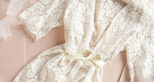 ملابس نوم العروس , للعرائس ازياء موضه مميزة