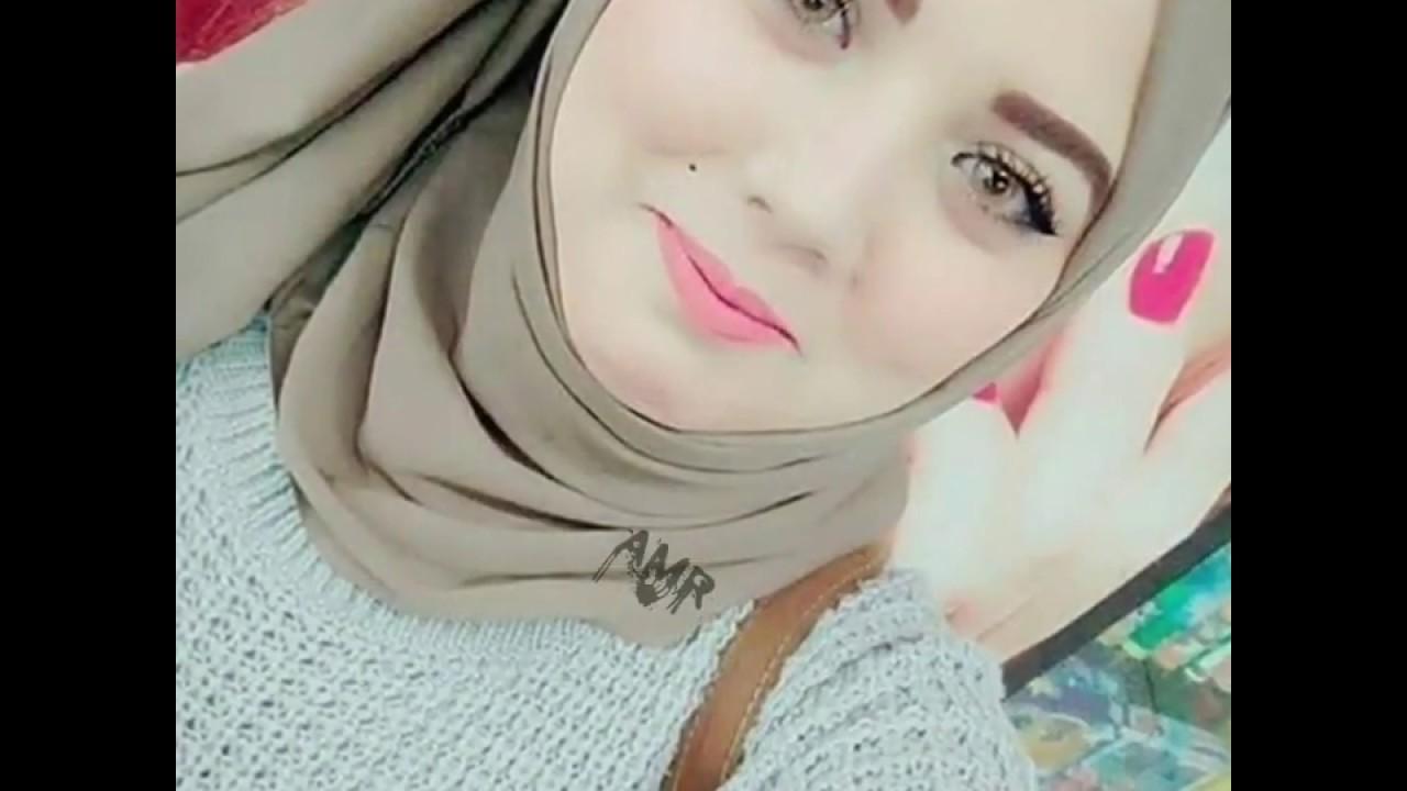 صورة احلى بنات محجبات 2019 , صور الحجاب المناسب لكي