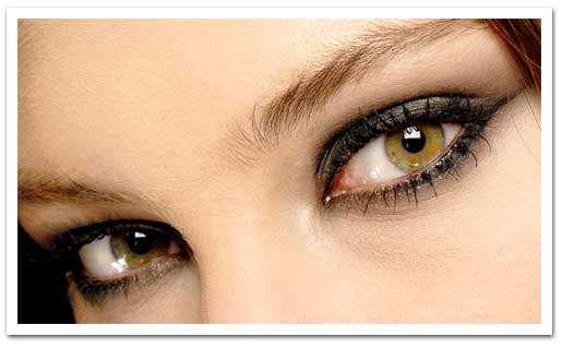 صورة صور عيون جميله جدا , صور تعبر عن جمال العيون و النظرات