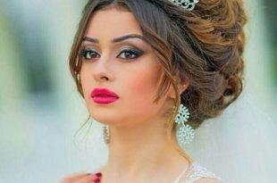 صورة صور عرايس حلوه , اجمل صور لفساتين العرائس
