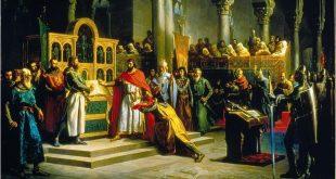 ما هي العصور الوسطى , اهم المعلومات عن العصور الوسطي