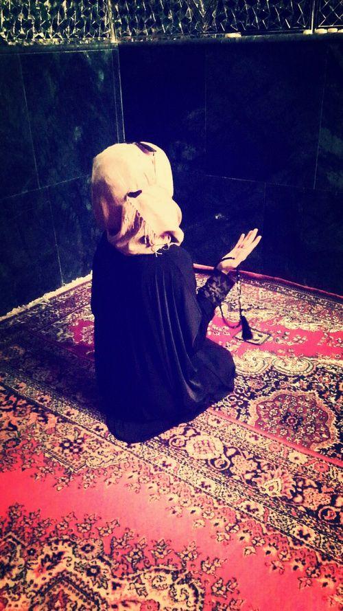 صورة صور محجبات اسلاميه , صور بنات محجبات