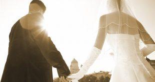 زوجي يبي يتزوج , نصائح لكي لا تخسري زوجك