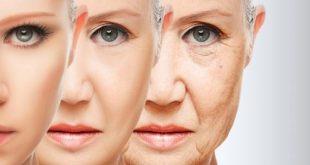 صورة الحفاظ على البشرة , وصفات طبيعيه للحفاظ علي بشرتك