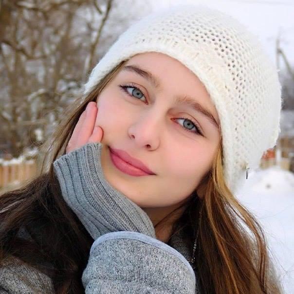 صورة اجمل فتيات العالم , صور احلى بنات